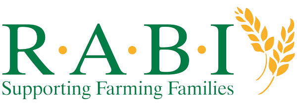 Royal Agricultural Benevolent Institution Logo