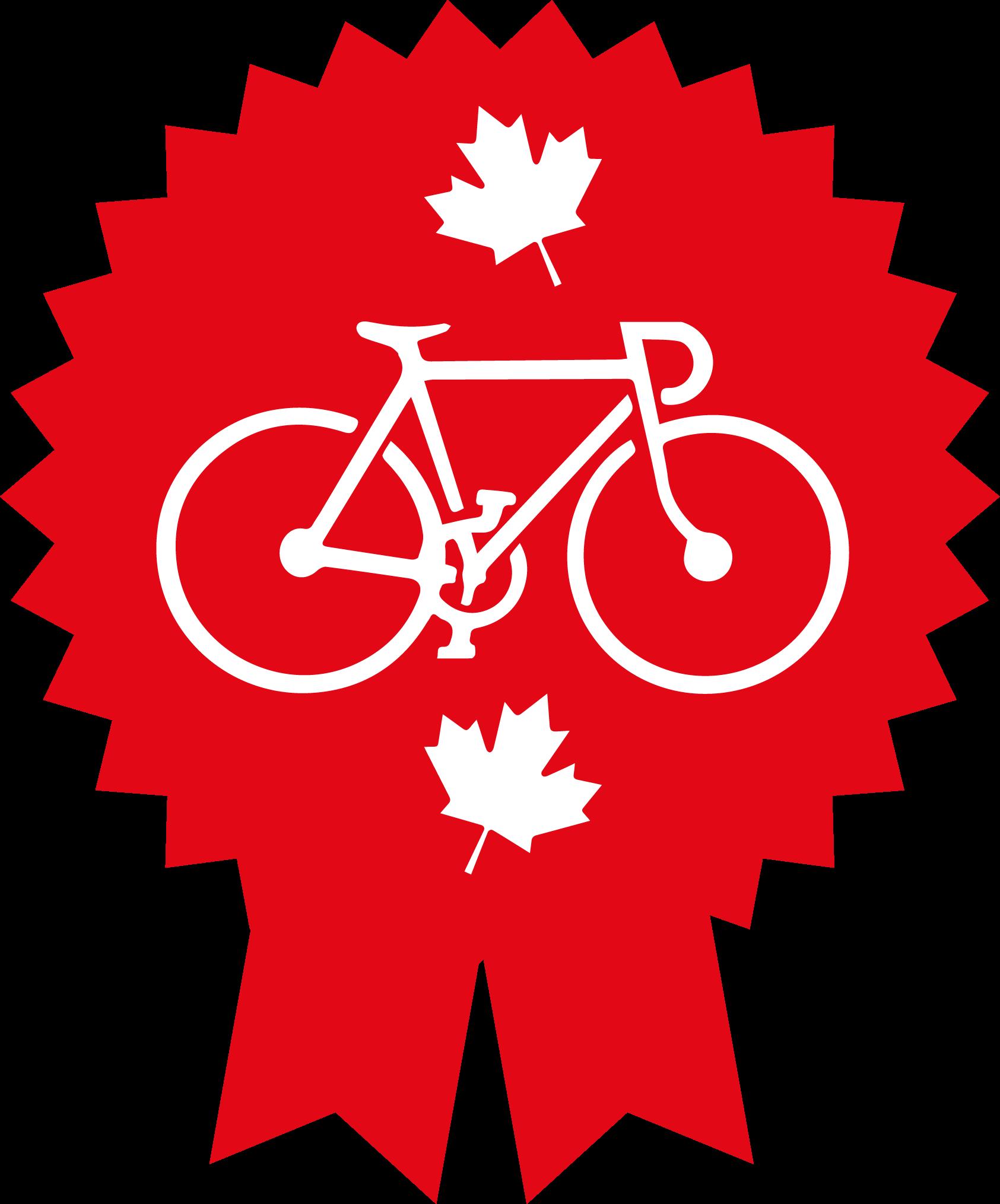 Nicks Cycling challenge sponsors