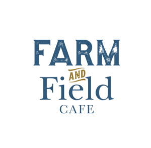 Frogmary Green Farm - Farm & Field Cafe, South Petherton